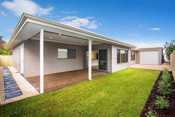 building construction company Busselton