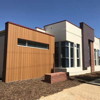 construction services in Busselton