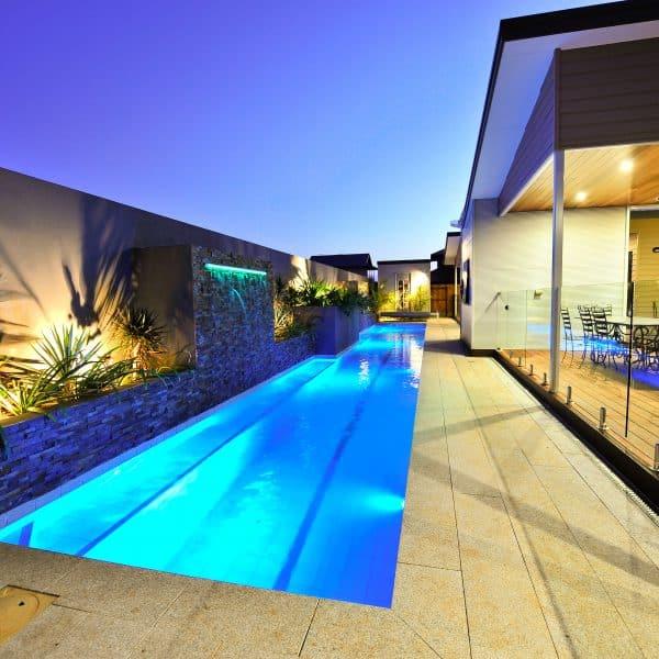 pool-allowance