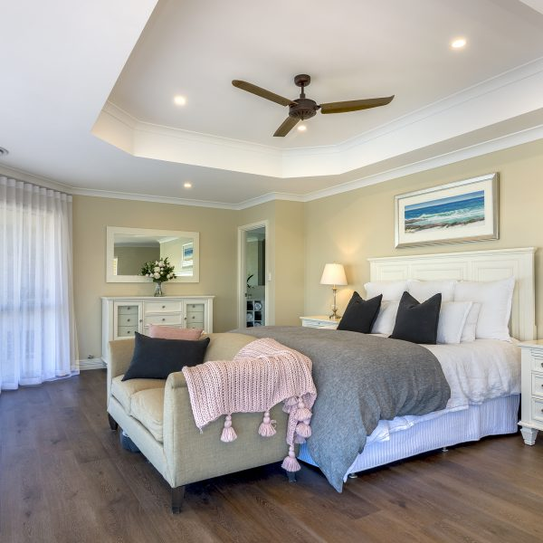 Bedroom-Renovation
